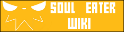 Soul-Eater Wiki