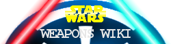 Star Wars Weapons Wiki