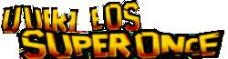 Los Super Once / Inazuma Eleven