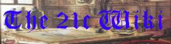 21c Wiki