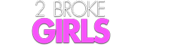 2 Broke Girls Wiki