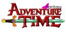 Adventure Time Fantasy
