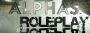 Alphas RolePlay Wiki