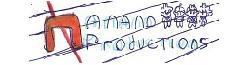 A Nano Productions Wikia