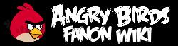 Angry Birds Fanon