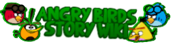 Angry Birds Story Wiki