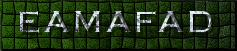 EAMAFAD Wiki