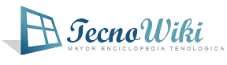 Tecnología Wiki