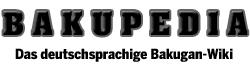 Bakupedia