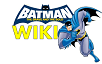 Wiki Batman Bravos e destemidos