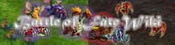 Battle of Fate (BYM) Wiki