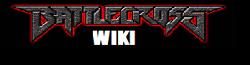 Battlecross Wiki