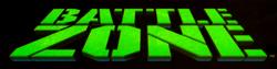 Battlezone Wiki