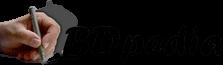 BDpedia