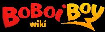 Wiki ng BoBoiBoy