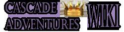 Cascade Adventures Saga Wiki