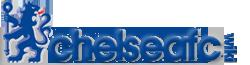 Chelsea FC Wiki