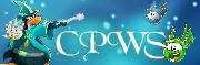 Club Penguin Wizard School Wiki
