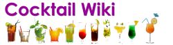 Cocktail Wiki