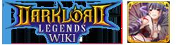 Darklord Legends Wiki