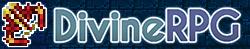 Wiki Divine Rpg