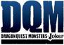 Dragon Quest Monsters Joker Wiki