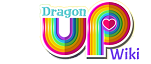Dragon Up Wiki