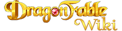 DragonFable Wiki