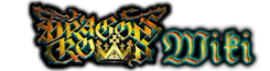 Dragon's Crown Wiki