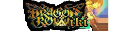 Dragon's Crown Wiki