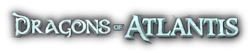 Dragons Of Atlantis Wiki
