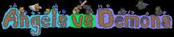 Demons Vs Angels Wiki