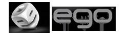EGO Engine Modding Wiki