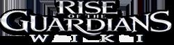 El Origen de GuardianesWiki