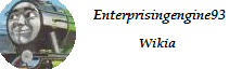 Enterprisingengine93 Wiki