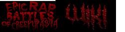 Epic Rap Battles of Creepypasta Wiki