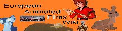 European Animated Films Wiki