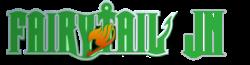 Fairy Tail JN Wiki