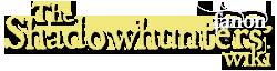 Shadow World Fanon Wiki