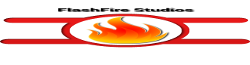 FlashFire Studios Wiki