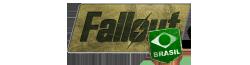 Fallout Brasil