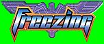 Wiki Freezing Brasil