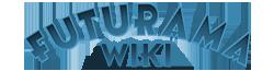Wiki FuturamaBR