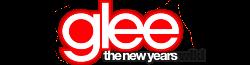 Glee: The New Years Wiki