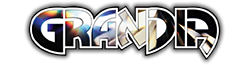 Grandia Wiki