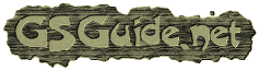 GSGuide Wiki