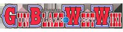 Gun Blaze West Wiki