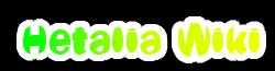 Wiki Hetalia
