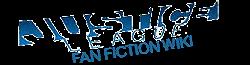 Justice League Fan Fiction Wiki