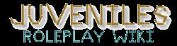 Juveniles Roleplay Wiki